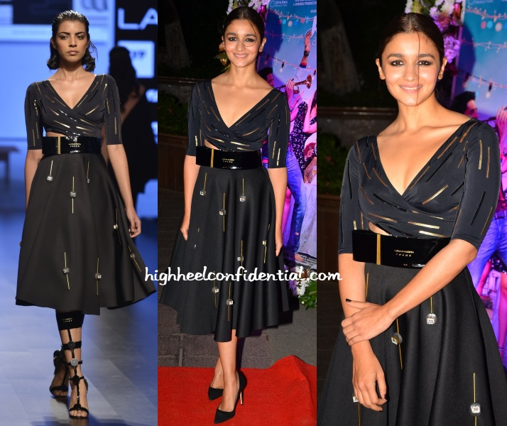 alia-bhatt-shivan-narresh-kapoor-sons-success-bash
