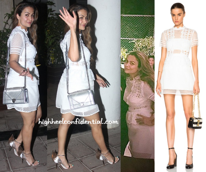 amrita-arora-self-portrait-manish-malhotra-bash