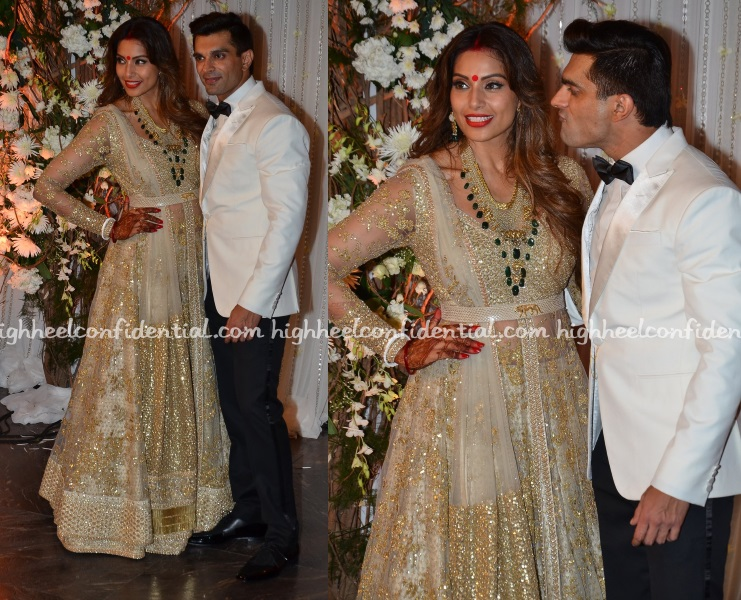 bipasha-basu-sabyasachi-wedding-reception
