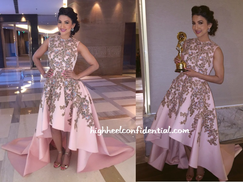 gauahar-khan-lalit-dalmia-ptc-punjabi-film-awards-2016-2