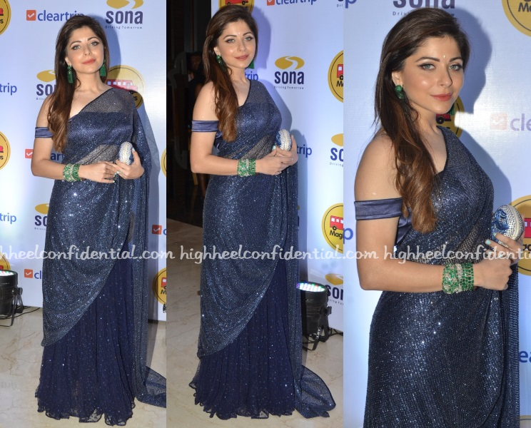 kanika-kapoor-sherina-dalamal-magic-bus-charity-gala