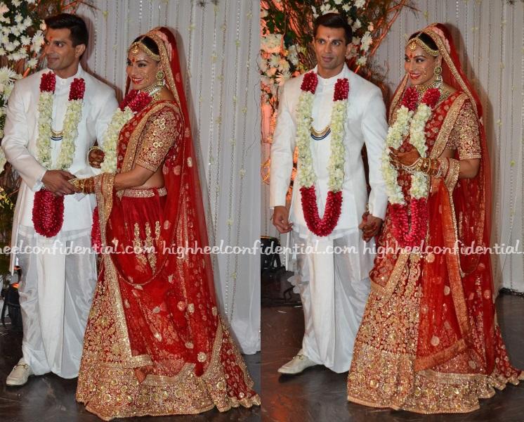karan-singh-bipasha-sabyasachi-wedding