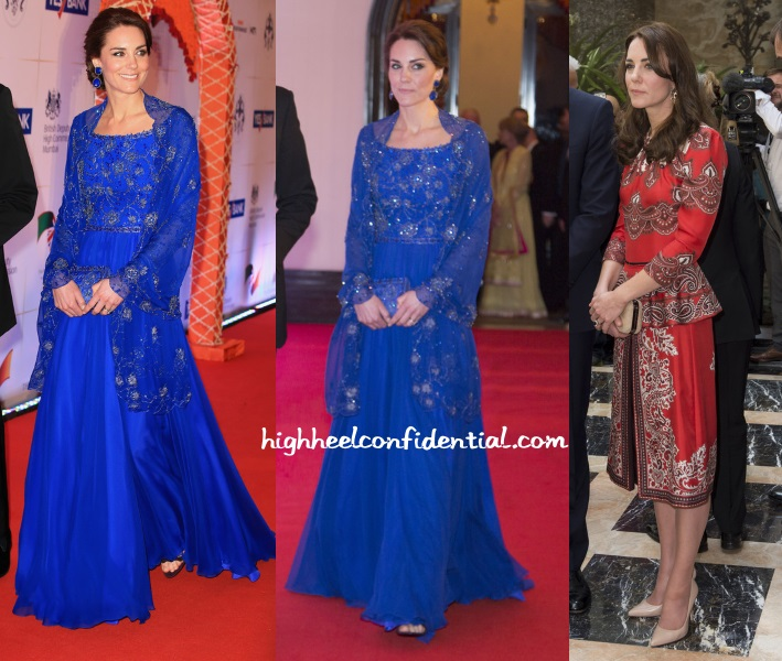 kate-middleton-duchess-cambridge-jenny-packham-alexander-mcqueen