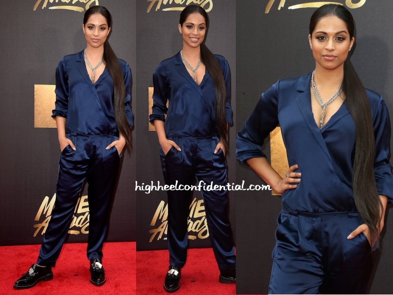 lilly-singh-mason-mm-mtv-movie-awards-2016