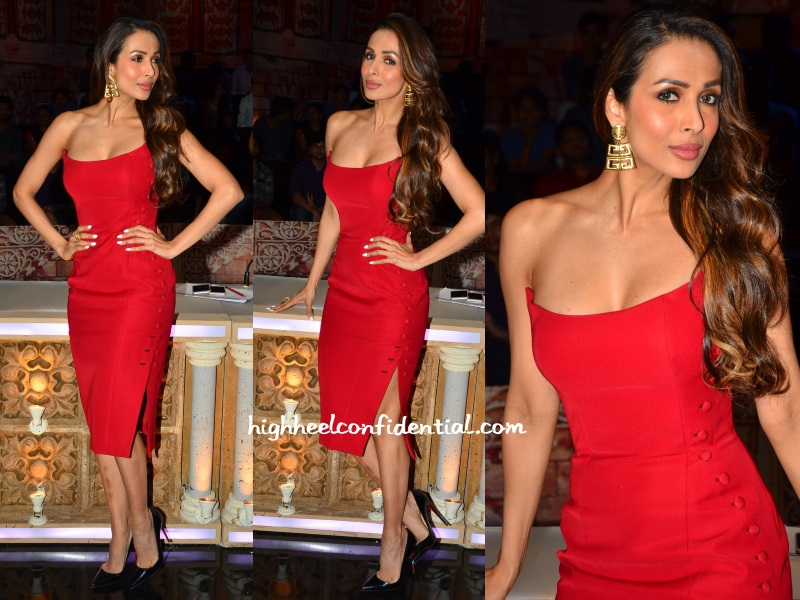 malaika-arora-khan-poem-indias-got-talent