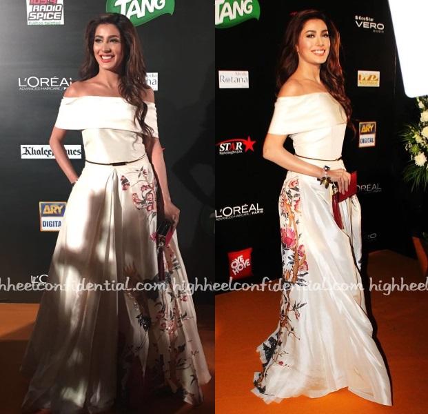 mehwish-hayat-shehla-chatoor-ary-awards-2016