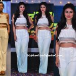 In Archana Rao Label