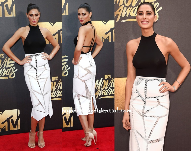 nargis-fakhri-mtv-movie-awards-2016-forever21-jonathan-simkhai