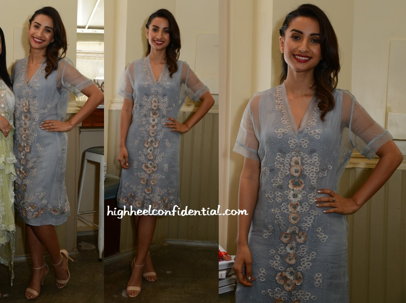 patralekha-not-so-serious-shazia-book-launch