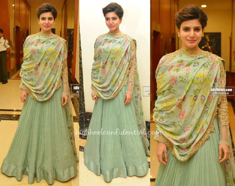 samantha-prabhu-ridhi-mehra-policeodu-press-meet