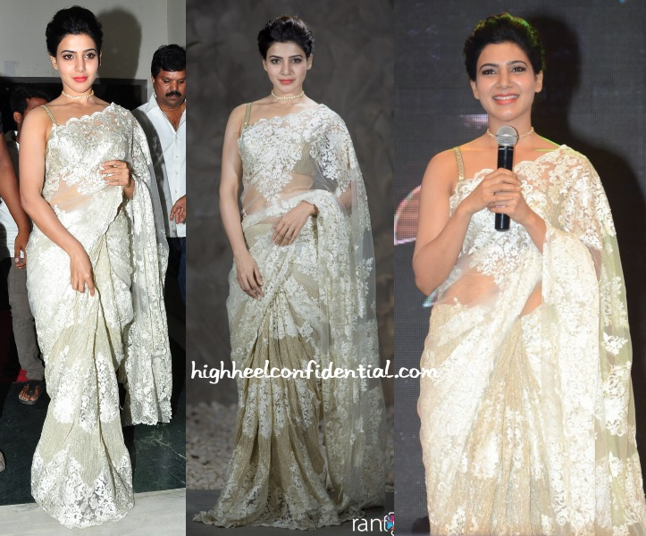 samantha-rabani-rakha-24-audio-launch