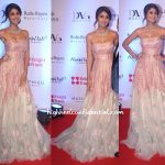 In Manish Malhotra Couture