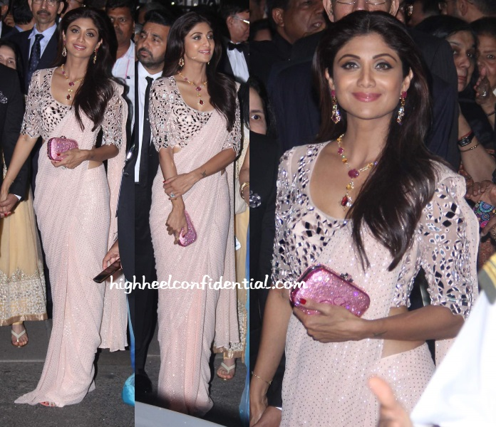 shilpa-shetty-monisha-jaising-charity-gala-dinner-royal-visit