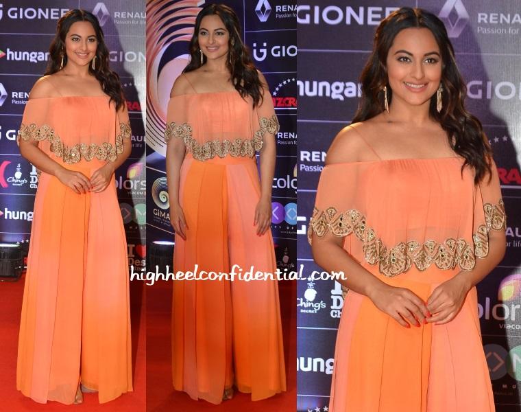 sonakshi-sinha-arpita-mehta-gima-awards-2016