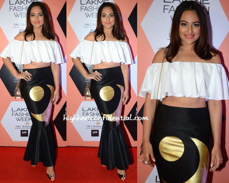 sonakshi-sinha-masaba-lakme-fashion-week-2016