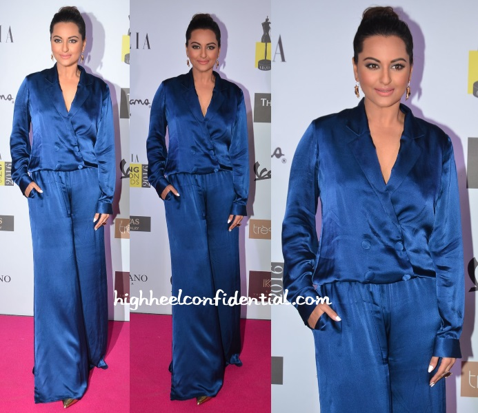 sonakshi-sinha-verandah-grazia-young-fashion-awards-2016