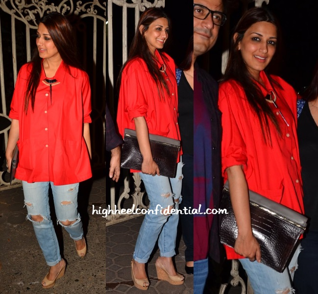 sonali-bendre-shift-abercrombie-mohit-suri-birthday-bash