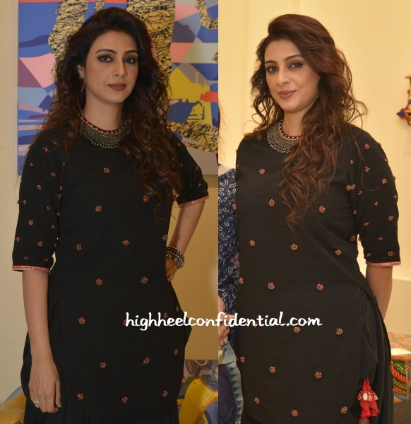 tabu-nikasha-khushi-foundation charity-1