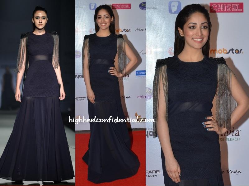 yami-gautam-pankaj-nidhi-miss-india-2016