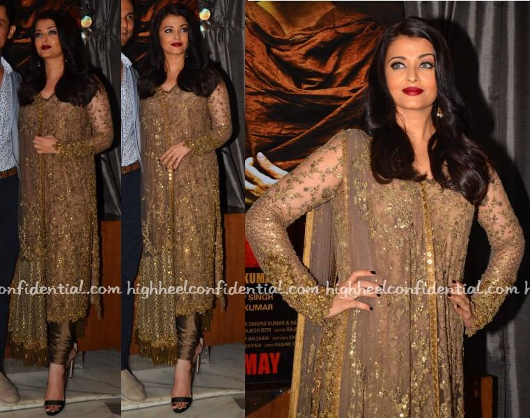 aishwarya-rai-sabyasachi-sarbjit-success-bash-1