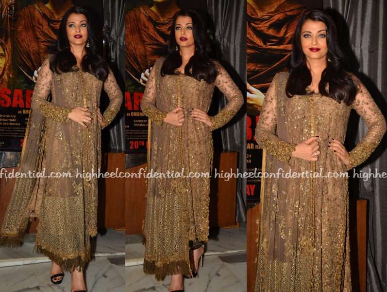 aishwarya-rai-sabyasachi-sarbjit-success-bash