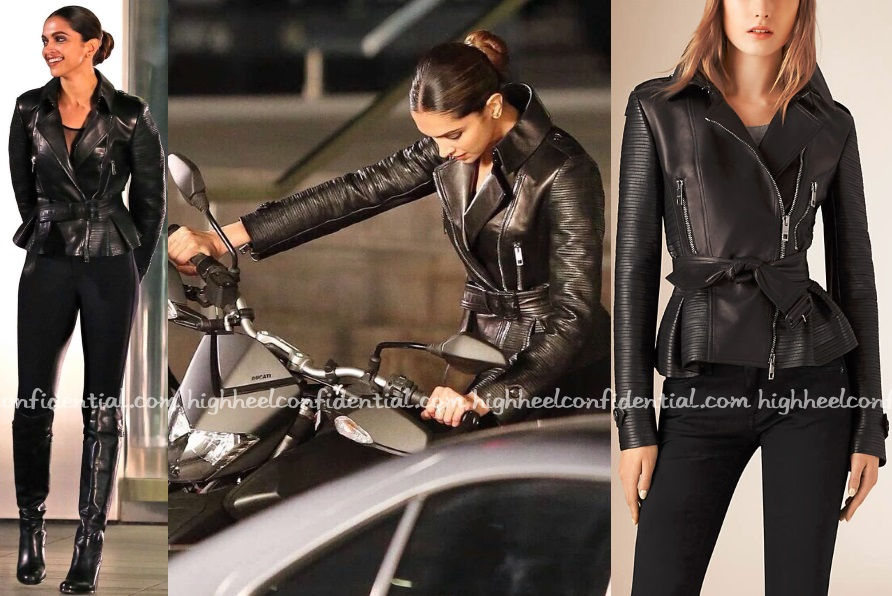 deepika-padukone-burberry-jacket-xander-jacket