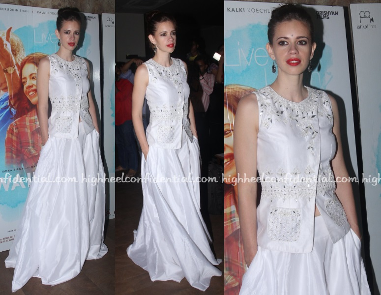 kalki-koechlin-anita-dongre-waiting-screening