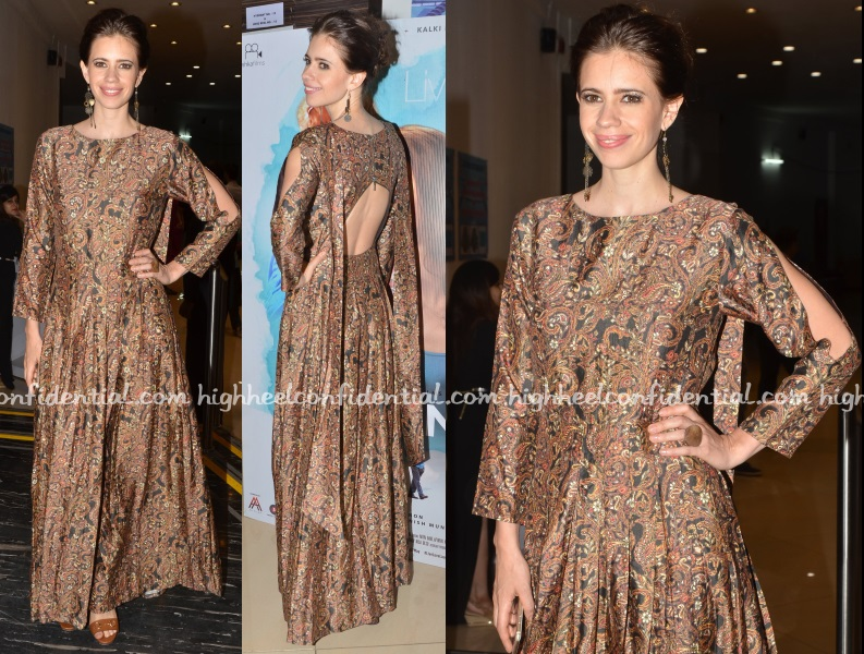 kalki-koechlin-shruti-sancheti-waiting-screening