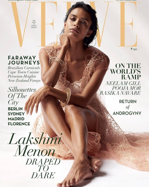 lakshmi-menon-geisha-designs-verve-may-2016
