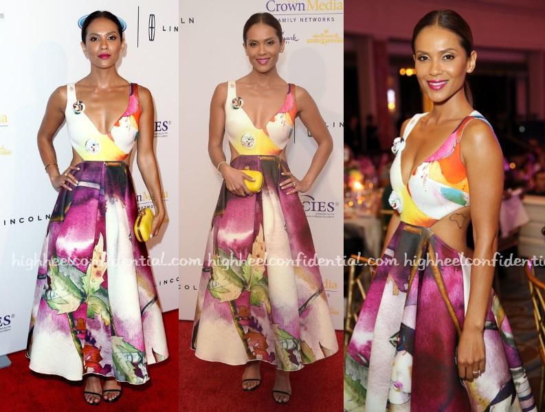 lesley-ann-brandt-annual-gracie-awards-gauri-nainika