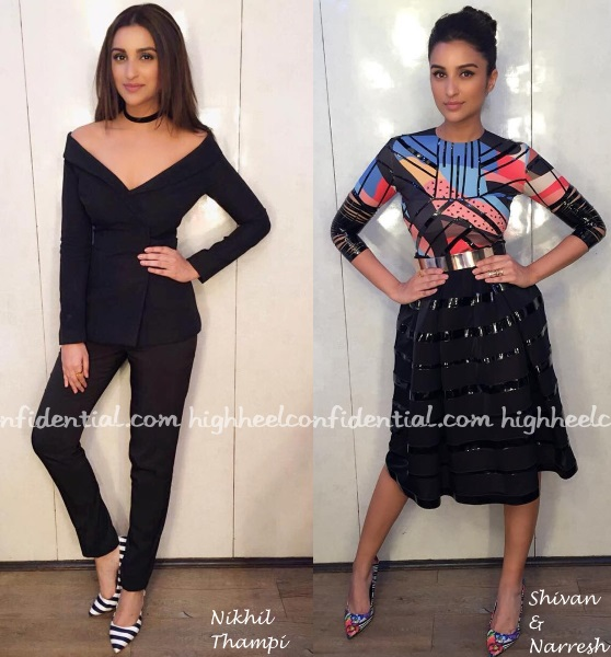 parineeti-chopra-nikhil-thampi-shivan-narresh