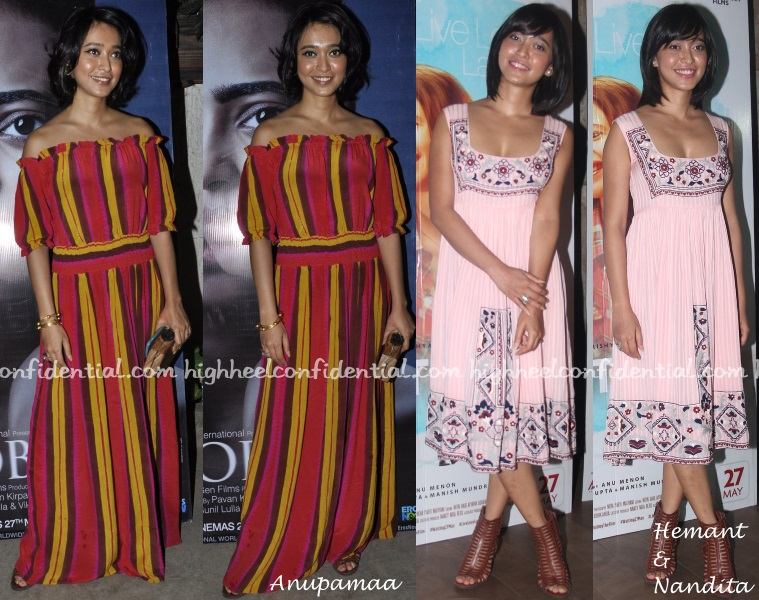 sayani-gupta-anupamaa-hemant-nandita-phobia-waiting-screening