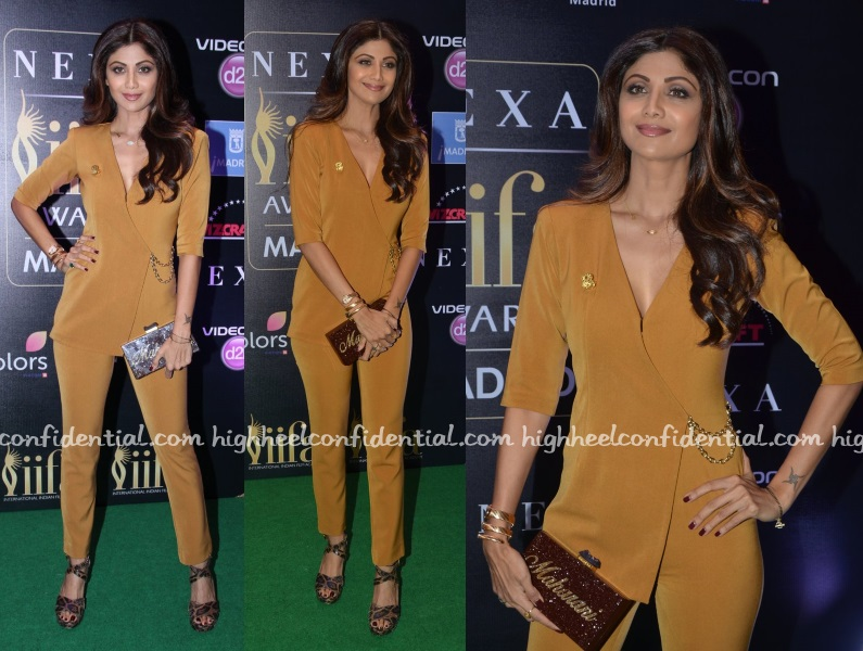 shilpa-shetty-karn-malhotra-isharya-iifa-press-meet-2016