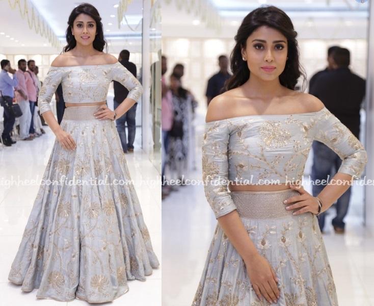 shriya-saran-payal-singhal-saravana-store-launch