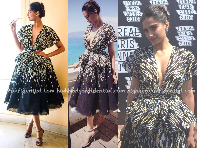 sonam-kapoor-ralph-russo-cannes-2016-press-meet