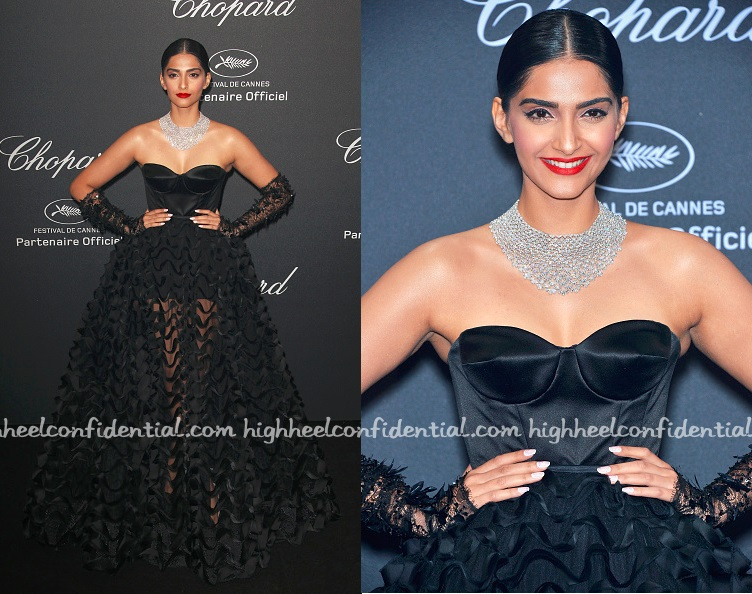 sonam-kapoor-ralph-russo-chopard-party-cannes-2016-1