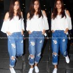 Alia Bhatt Photographed Outside Nido And At 'Udta Punjab' Screening-1