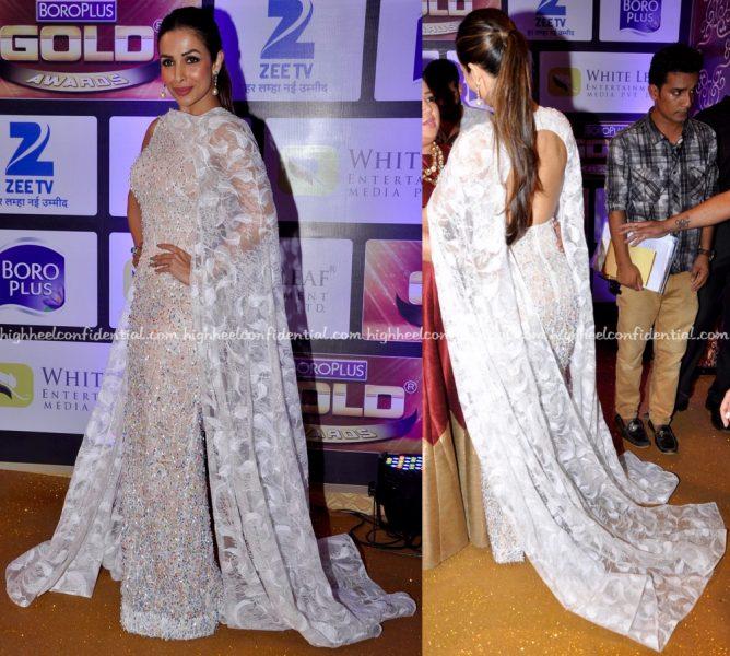 Swara Bhaskar Wears Indigene To Pernia Qureshi's Fashion Show-2