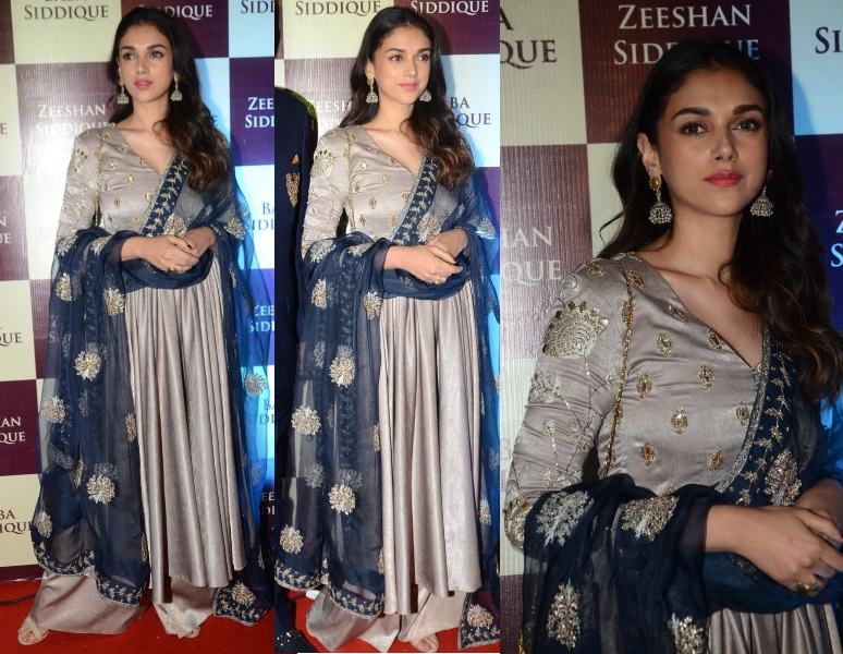 aditi-rao-hydari-payal-singhal-baba-siddique-iftar-party