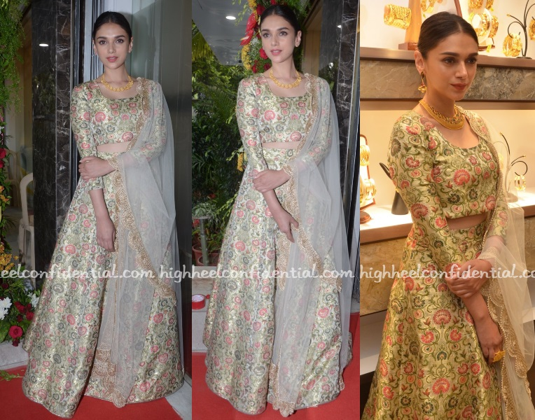 aditi-rao-hydari-payal-singhal-pc-chandra-store-launch