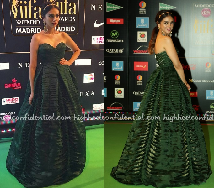 aditi-rao-hydari-shantanu-nikhil-iifa-awards-2016-madrid