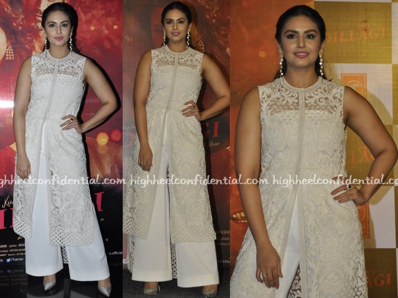 huma-qureshi-pankaj-nidhi-dillagi-song-press-meet