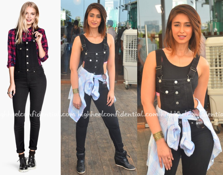 ileana-d-cruz-hm-leap-for-hunger-event