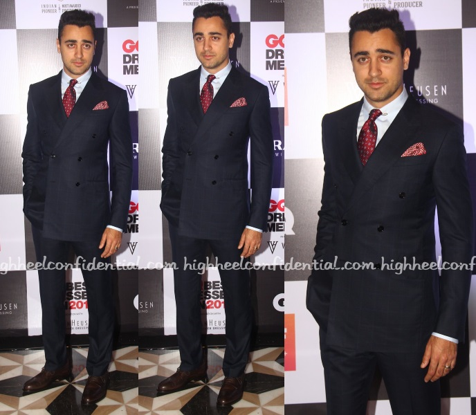 imran-khan-gq-best-dressed-zegna