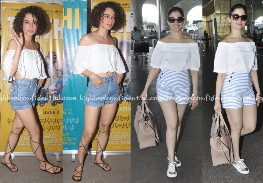kangana-ranaut-tamannaah-off-shoulder-gucci