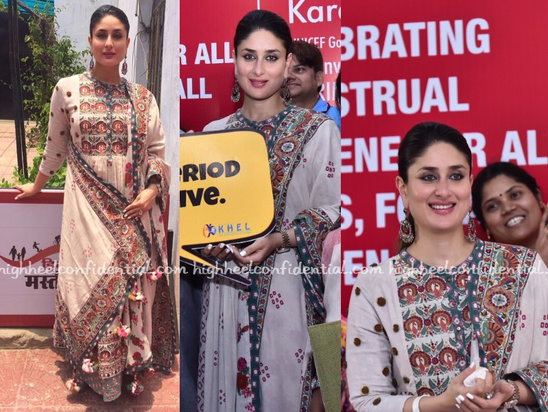 kareena-kapoor-vrisa-unicef-event