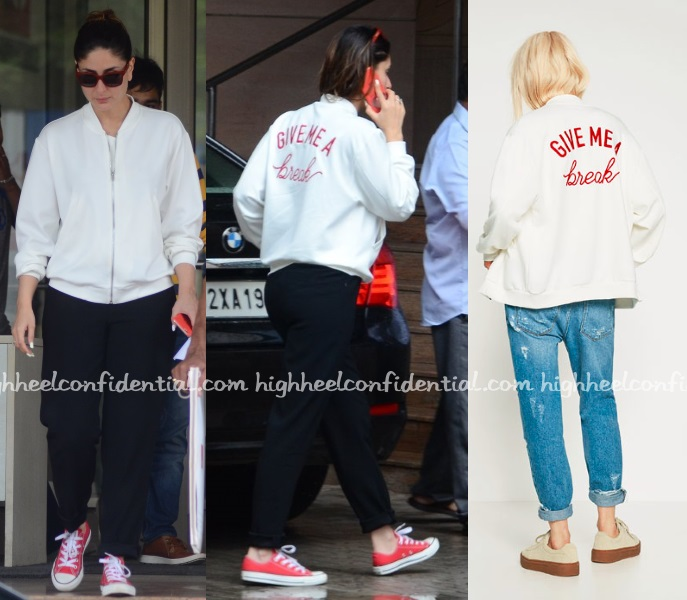 kareena-kapoor-zara-break-bomber-airport