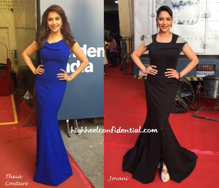 madhuri-dixit-theia-jovani-so-you-think-you-can-dance