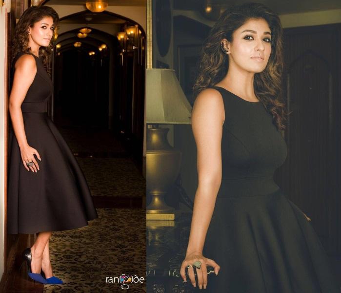 nayanthara-mint-blush-filmfare-awards-2016-1