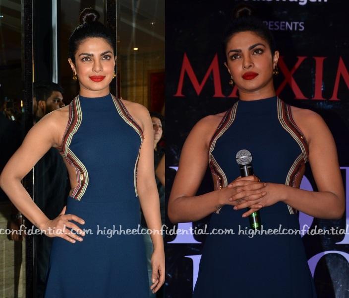 priyanka-chopra-monisha-jaising-maxim-cover-unveiling-1